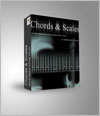 guitar scales and chords software