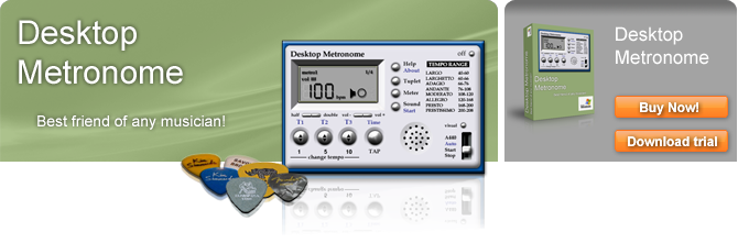 Phrase Trainer 2 slowdowner pitch shifter looper and more