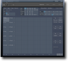 chord sequencer - auto accompaniment tool