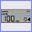 Metronome 1.65